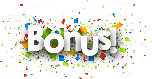 Player Promotions and Bonuses Administracion Loteria