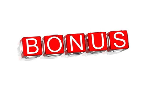 Lotto Player Bonuses and Promotions Free National Lotto