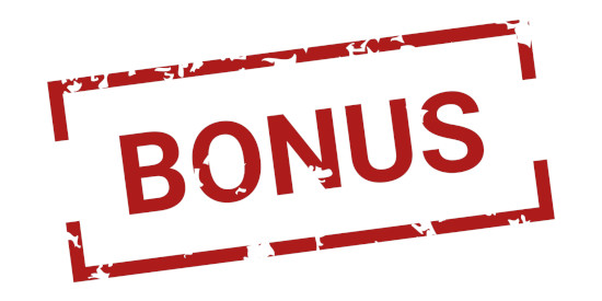 New Player Bonuses and Promotions Play Lottery